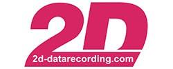 2D_Logo