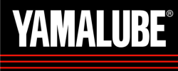 YAMALUBE_250px