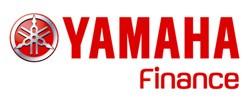 YamahaFinance