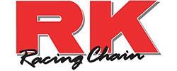 rk_logo-