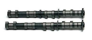 14B-12170-72  Camshaft 1  YZF-R1 RN22