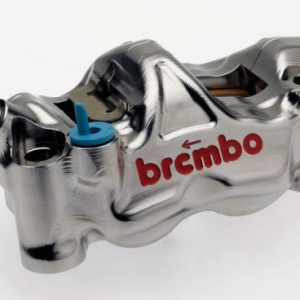 Brembo GP4-RX Calipers