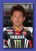katsuyuki-nakasuga