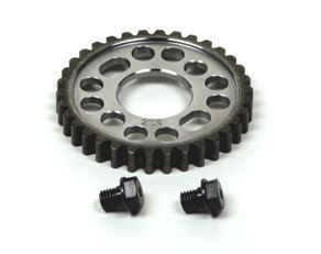 GYTR B3L-12176-70 SPROCKET, CAM (intake & exhaust) for 2020 YZF-R1
