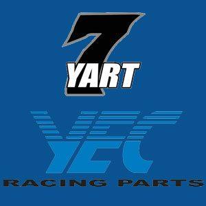 YEC Parts