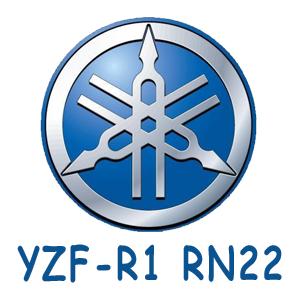 YZF-R1 RN22
