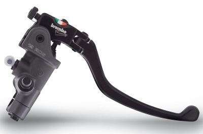 Brembo 110A26310 Radial master cylinder