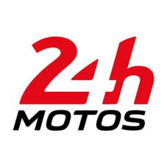24 Hours Motos Le Mans 2016/2017
