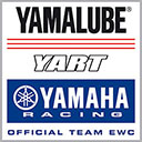 Team Yart