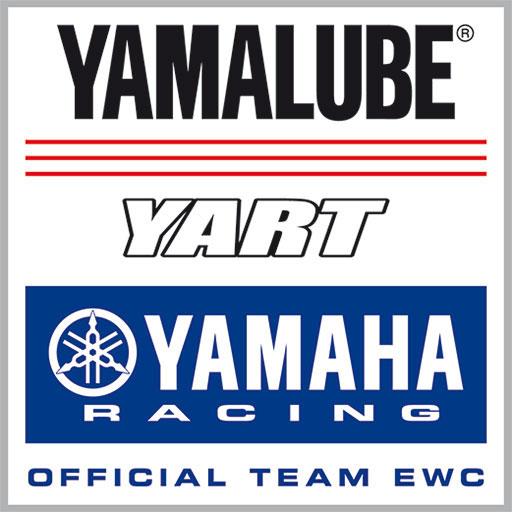 Yamaha Austria Racing Team