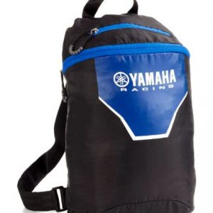 T17JD001B400 Yamaha Racing Packable light weight back pack