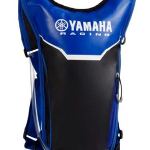 T17GG001B400 Yamaha Racing Camel Bag
