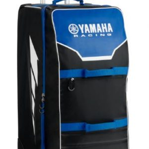 T17JG001B400 Yamaha Racing XL Trolley
