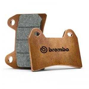 Brembo Racing Z04  Cod.M538Z04
