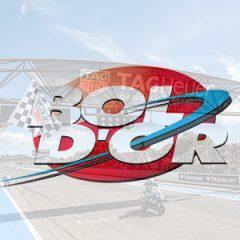 24 Hours Bol d'Or Circuit Paul Ricard 2017/2018