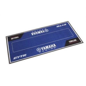 YME-ENVIR-HQ-01-Racing Carpet