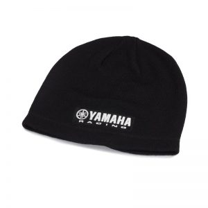 PB Beanie blue or black