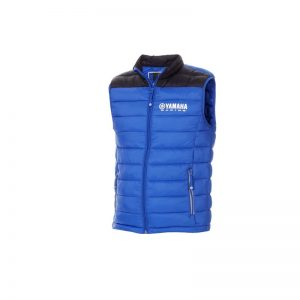 PB Men´s Body Warmer
