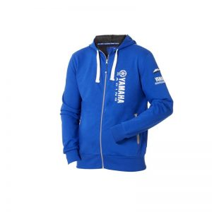 Paddock Blue Men´s Hoodie blue  or black