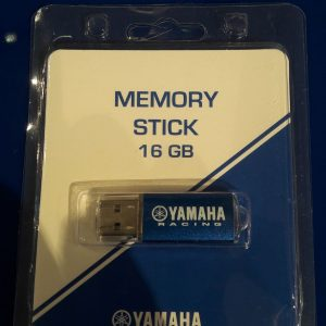 USB Stick Yamaha 16 GB