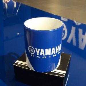 Ceramic Cup Race
