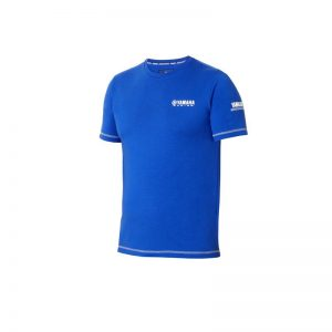 PB T-Shirt Men, Mito, Blue