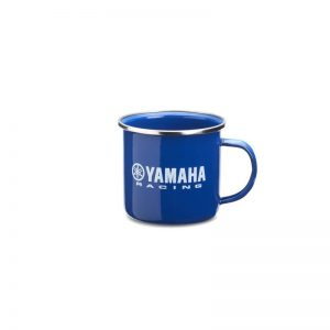 Yamaha Racing mug