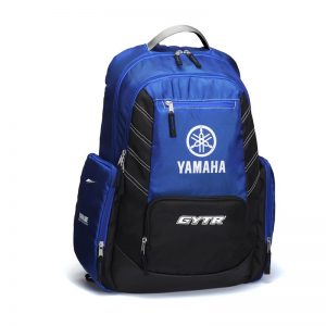 Yamaha BACKPACK (NEW)