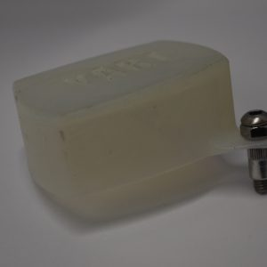 Master Cylinder Protection R3