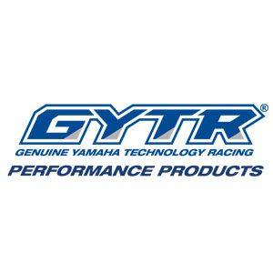 GYTR Parts