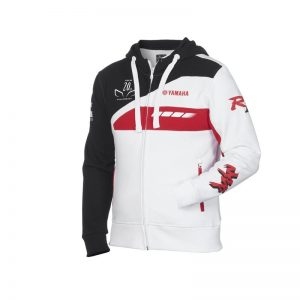 PB Hoody Graphic R1 Limited Edition 20th Anniversary Collection