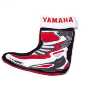Weihnachtsgeschenkestrumpf / christmas sock