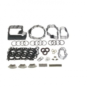 2C0-MAINT-71-00, YEC / GYTR Racing Maintenance Kit, fits: 06-18 Yamaha R6.