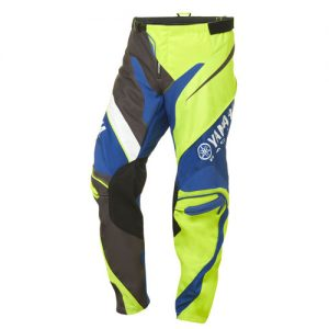 MX KIDS PANTS