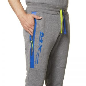 MX Jogging Pants AMBERT