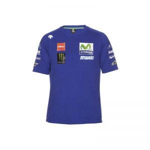 MOTO GP T-Shirt