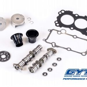 YZF-R3 GYTR WSSP 300 Engine kit B7P-RACE3-19-00