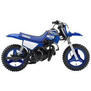 YZ MX Moto Cross
