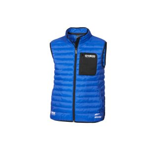 PB Male Bodywarmer BARNET