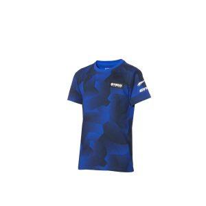 PB Kids camu T-shirt LEIPZIG