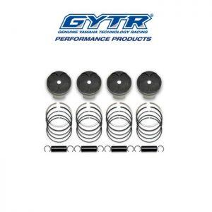 13S116A07000  GYTR Piston Set YZF-R6 2008-2020