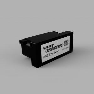 YZF-R1  RN65 2020-  ABS EMULATOR