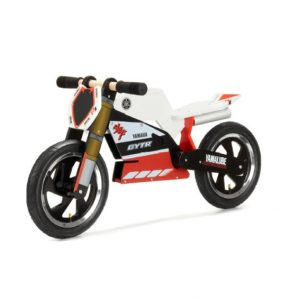 Kinderlaufrad R1 GYTR – kids  balance bike R1
