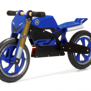 Kinderlaufrad R6 – kids balance bike R6