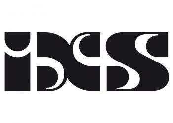 Logo-IXS
