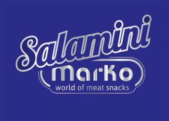Logo-MARKO